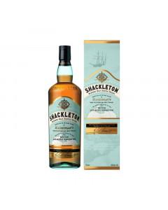 Shackleton Blended Scotch Whisky 750ml