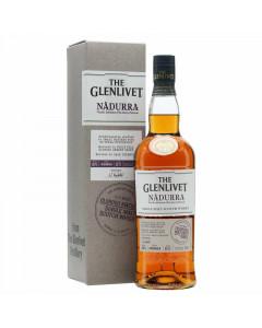 The Glenlivet Oloroso Single Malt Scotch 750ml