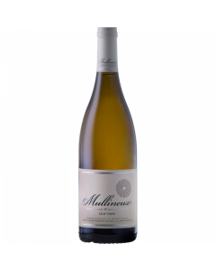 Mullineux Kloof Street Old Vines White 1,5L