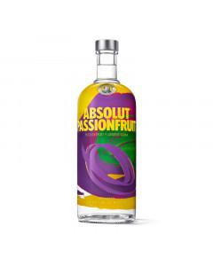 Absolut Passionfruit Vodka 750ml