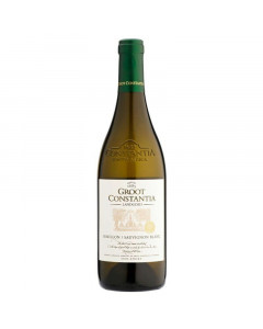 Groot Constantia Semillon Sauvignon Blanc 750ml