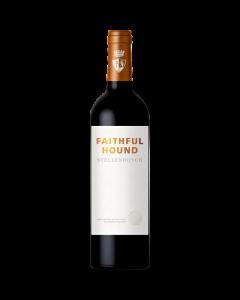 Mulderbosch Faithful Hound Red Blend 750ml