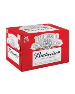 Budweiser NRB 24 x 330ml