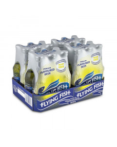 Flying Fish Lemon NRB 24 x 330ml