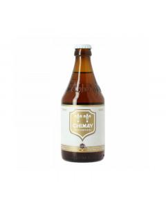 Bottle Chimay Tripel NRB 24 x 330ml