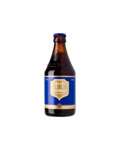 Bottle Chimay Blue NRB 24 x 330ml