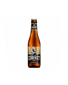 Bottle Cornet Belgian Oaked  NRB 24 x 330ml