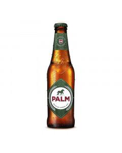 Bottle Palm Belgian Ale NRB 24 x 330ml