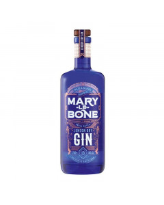 Mary Le Bone Gin 750ml