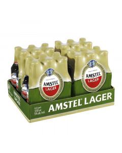 Amstel NRB 24 x 330ml