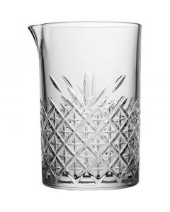 Timeless stirring beaker