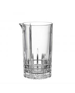 Spiegelau Crystal stirring beaker -- 637ml