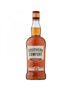 Southern Comfort Original 750ml