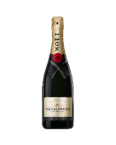 Moet and Chandon Imperial Brut 750ml