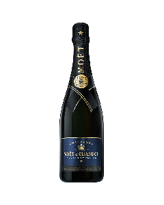 Moet and Chandon Nectar Imperial 750ml