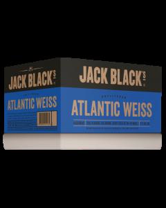 Jack Black Atlantic Weiss NRB 24 X 340ml