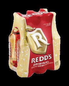 Redds Original 6 X 330ml