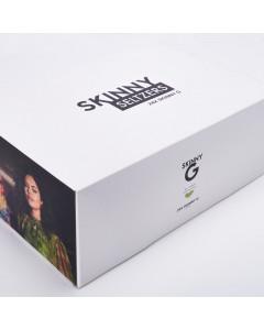 Skinny G 24 X 300ml