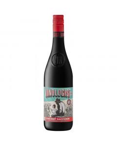 Vinologist Stellenbosch Cabernet Sauvignon 750ml