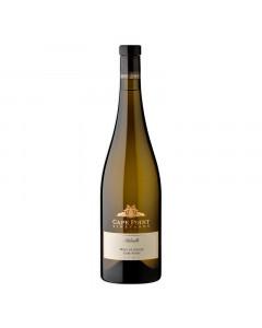 Cape Point Vineyards Isliedh 750ml