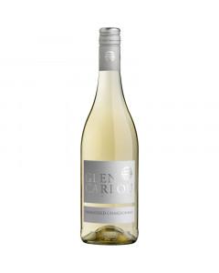 Glen Carlou Unwooded Chardonnay 750ml