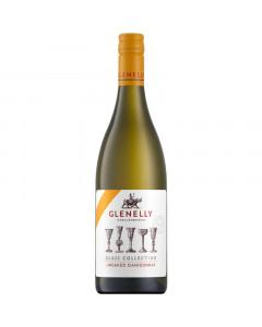 Glenelly Unwooded Chardonnay 750ml