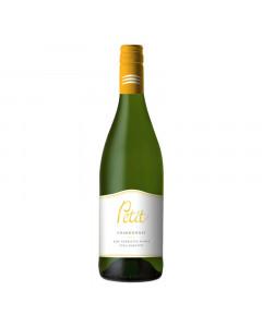 Ken Forrester Petit Chardonnay 750ml
