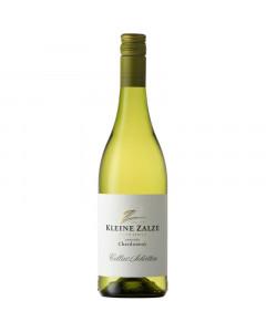 Kleine Zalza Cellar Selection Chardonnay 750ml