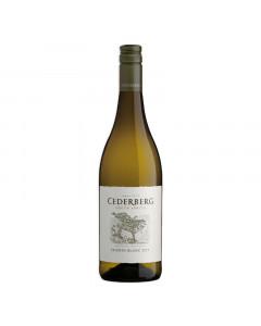 Cederberg Chenin Blanc 750ml