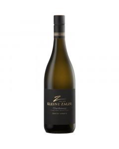 Kleine Zalze Vineyard Selection Chardonnay 750ml