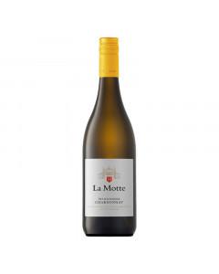 La Motte Chardonnay 750ml