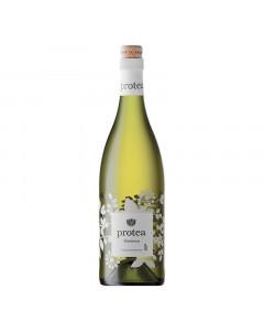Protea Chardonnay 750ml