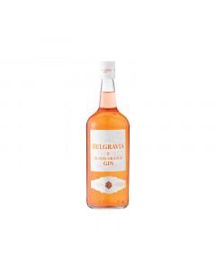 Belgravia Blood Orange 750ml