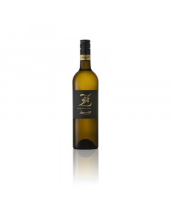 Zevenwacht Z Collection 360 Sauvignon Blanc 750ml