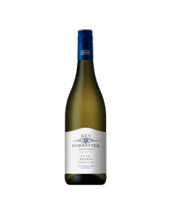 Ken Forrester Old Vine Reserve Chenin Blanc 750ml