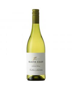 Kleine Zalza Cellar Selection Chenin 750ml