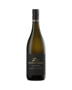 Kleine Zalza Vineyard Selection Chenin 750ml