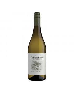 Cederberg Sauvignon Blanc 750ml