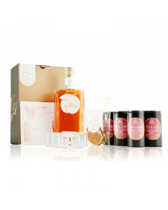 Just Peachy Giftpack