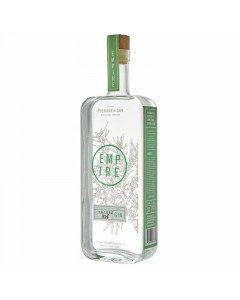 Pienaar & Son Empire Gin 750ml