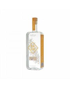 Pienaar & Son Orient Gin 750ml