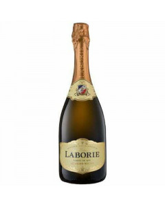 Laborie Cap Classique Le Grand Nectar 750ml