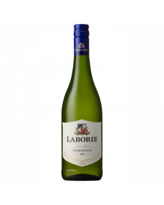 Laborie Chardonnay 750ml