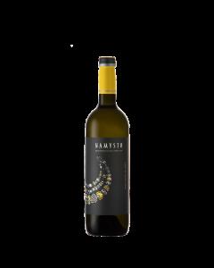 Namysto Sauvignon Blanc 750ml