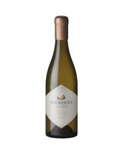 Knorhoek Chenin Blanc 2019 750ml