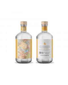 Knorhoek Small Batch Clear Gin 750ml