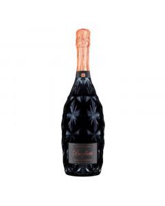 Baglietti Rosé Gold Millesimato 750ml