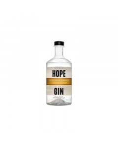 Hope Distillery African Botanical Gin 750ml
