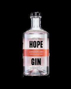 Hope Distillery London Dry Gin 200ml