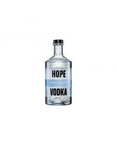 Hope Distillery Vodka 750ml